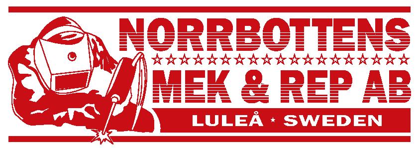 Norrbottens Mek & Rep